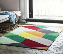 ... Carpet, Ikea Carpets Floor Rugs For Living Room 8 Stylish Below $300  Ideas: Breathtaking ...