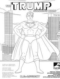 2018 election coloring book coloring books of 2018 election coloring book 21 best trump images on