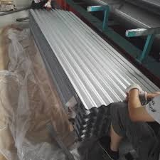 full size of roof galvanized metal roofing home depot 10 ft galvanized steel corrugated