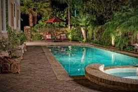 backyard pool designs for small yards. Unique For Swimming Pool Designs Small Yards Pinterest Backyard Rectangular  Ideas Throughout Backyard Pool Designs For Small Yards V