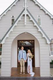 29 Best Wedding Venues Images On Pinterest Wedding Venues