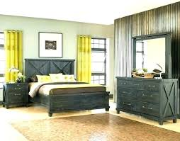farmhouse style bedroom furniture. Farmhouse Style Bedroom Furniture French Farm Intended