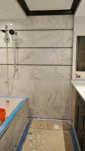 remodel bathroom diy. master bathroom renovation remodel diy