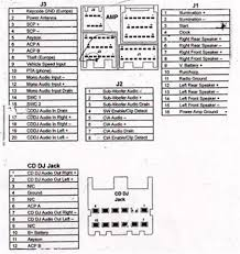 1995 ford explorer window wiring diagram 2004 ford explorer power 1995 Ford Explorer Wiring Diagram 1995 ford fuse diagram 1996 ford f150 fuse box diagram \\u2022 sharedw org 1995 ford 1995 ford explorer window wiring diagram