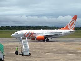 Resultado de imagem para phb airline