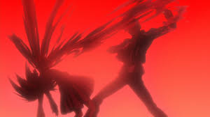 fate stay night unlimited blade works ending song anime update australia aua unlimited blade works