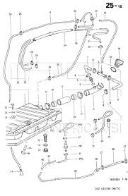 karmann ghia engine wiring diagrams wiring diagram and engine 1973 Fiat Wiring Diagram 1955 studebaker mander wiring diagram together with 1973 vw karmann ghia wiring diagram also auto meter 1973 fiat 500 wiring diagram