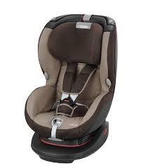 maxi cosi rubi xp car seat walnut brown
