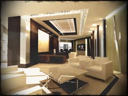 office designs and layouts. Executive Office Design Layout Home Amazing Ideas Designs And Layouts N Ceo On Pinterest K