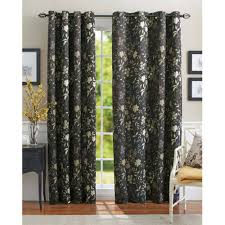 Printed Curtains Living Room Living Room Best Ideas Walmart Curtains For Living Room Living