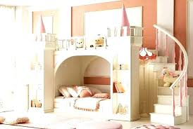 bunk bed with stairs for girls. Toddler Loft Bed With Stairs Girls Bunk Beds Slide Girl Kids For N
