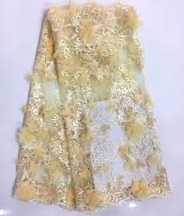 Lace Sheers Compare Prices On Lace Sheers Fabric Online Shopping Buy Low
