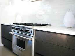 clear glass tile kitchen with backsplash photos full size