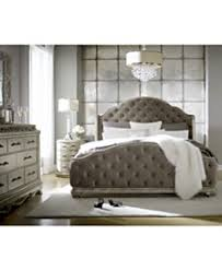 Mirrored Bedroom Furniture Sets Macy s