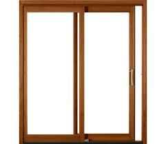 amazing pella sliding glass doors for your patio door design pella sliding glass doors design