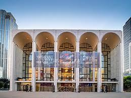 What Is A Metropolitan Metropolitan Opera Wikipedia