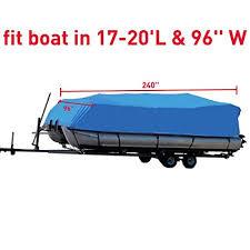 Amazon Com Outad 600d Oxford Heavy Duty Waterproof