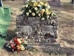 Hannah Victoria James Gardner (1868-1940) - Find A Grave Memorial