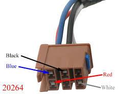 chevy silverado trailer wiring diagram images fuel pump trailer plug wiring diagram on chevy