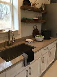 silestone bathroom countertops. Stunning Silestone Kitchen Counters 17 Bathroom Countertops