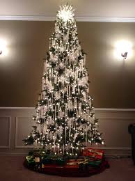Decorating Christmas Tree With Balls Most Beautiful Christmas Tree Decorations Ideas Tree Decorations 22