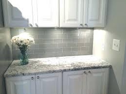 gray kitchen backsplash tile grey kitchen tile teal beveled subway tile gray kitchen white tile gray