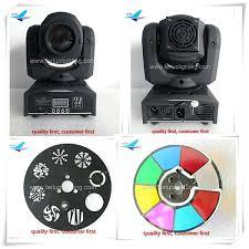 dj lighting equipment packages canada effect moving head mini spot light spotlight for uk