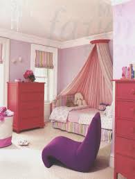 Decorate And Design Bedroom Awesome How To Decorate Your Bedroom Door Decorations 94