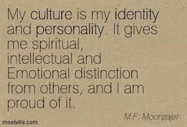 my cultural identity tci mavarine abigail du marie pulse  my cultural identity tci mavarine abigail du marie pulse linkedin