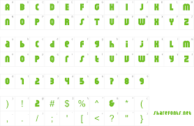 Forte Fonts Free Download Download Free Font Rhino Forte