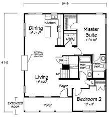 designer homes of pa. floor designer homes of pa