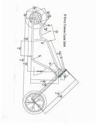 how to build a mini chopper hobbiesxstyle