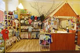 Baby Clothing Stores Near Me Stunning Baby Clothes Stores Near Me Bbg Clothing