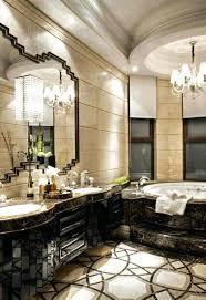 chandeliers master bathroom chandelier best choice of bathroom chandelier ideas on master bath master bathroom