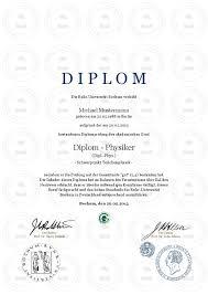 Купить диплом Европейского ВУЗа Франция Германия Англия Швеция   Италия Купить диплом Вузов России США Англии Канады и других стран Высшее образование Диплом о высшем образовании Диплом специалиста Диплом