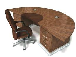 semi circular desks small round office table desk and chairs uk