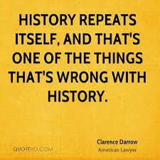 dbq essay us history edu essay