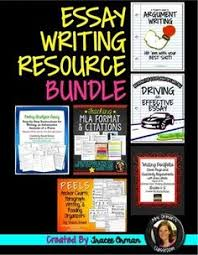 writing resources bundle argument expository narrative journalism  essay writing resources bundle argument explanatory informative literary analysis and research writing resources