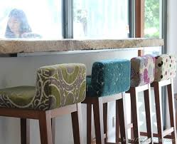 funky cafe furniture. Funky Cafe Furniture. Loysel\\u0027s Toy High Chairs · Furniture P F