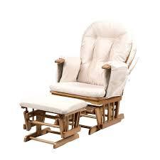 nursing chair nursing chair and footrest ikea nursing chair cover
