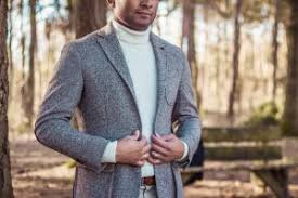 Men's Fashion Tips And Style Guide For 2021 | FashionBeans