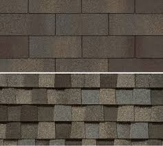 architectural shingles. Brilliant Shingles 3 Tab Roof Vs Architectural For Architectural Shingles