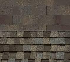 architectural shingles vs 3 tab. 3 Tab Roof Vs Architectural Shingles