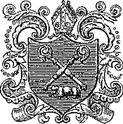 Image result for diocese of elphin