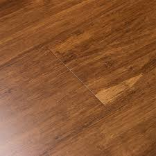 Cali Bamboo Fossilized 5-in Java Bamboo Solid Hardwood Flooring (25.88-sq ft