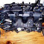 2019 beautiful chevy 5 3 engine diagram simplecircuitdiagram me 2019 beautiful chevy 5 3 engine diagram gallery