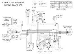 yamaha xt 200 wiring diagram wiring diagram libraries yamaha moto 4 225 wiring diagram wiring diagramsyamaha moto 4 225 wiring diagram wiring schematic 86