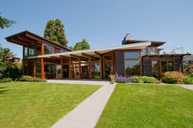 elegant northwest home design northwest home design northwest house plans at eplans floor plans