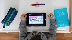 MEB 500 bin tablet başvurusu nasıl ve nereden yapılır? MEB tablet dağıtımı  hakkında merak edilenler.. - Haberler