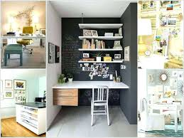 home office wall decor ideas. Office Wall Decor Ideas Fashionable Design Home For Nifty Cool Photo Of . D